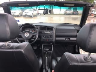 50 best used volkswagen cabrio for sale savings from 2 859 2002 VW Cabrio Convertible