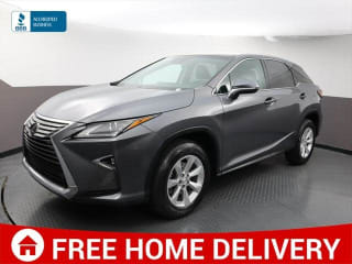 50 Best Used Lexus Rx 350 For Sale Savings From 2 949